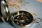 magnetic-compass-390912_1280